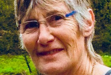 Gill White