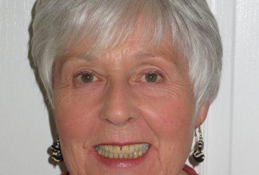Lorraine Buckley